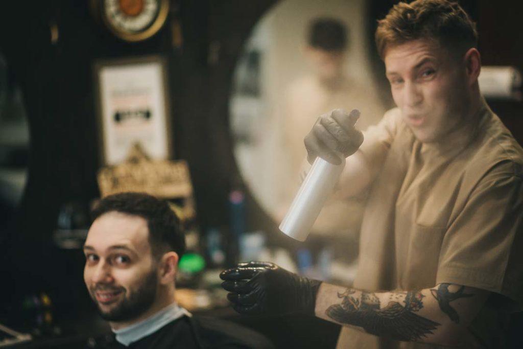 barbershop-gallery-1