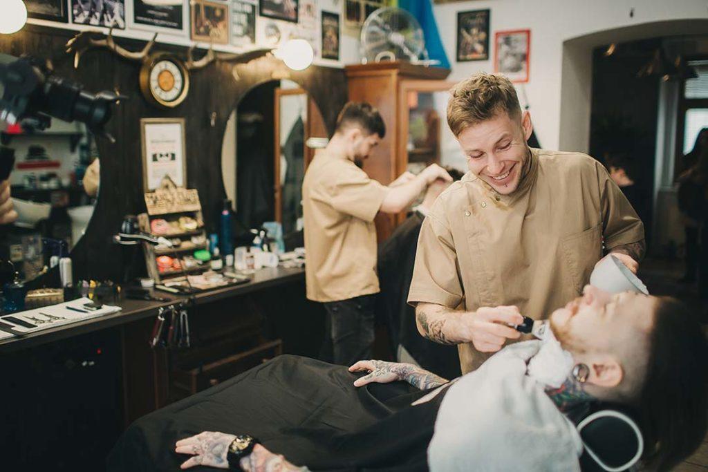 barbershop-gallery-10