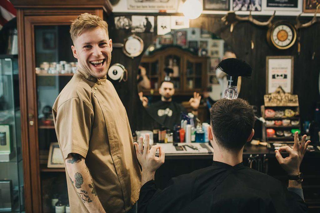 barbershop-gallery-4