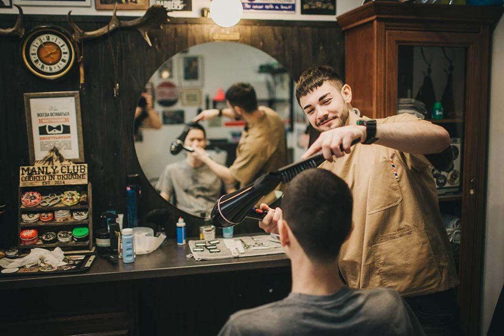 barbershop-gallery-5