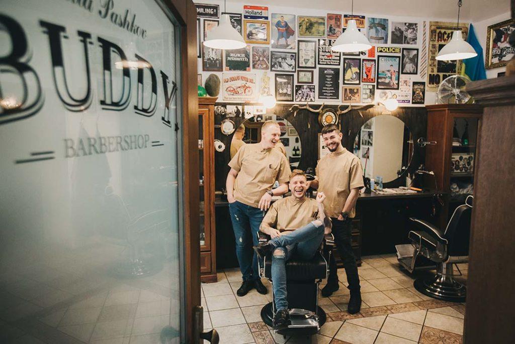barbershop-gallery-9